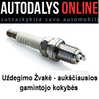 www.autodalysonline.lt